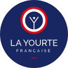 image from www.layourtefrancaise.fr